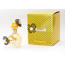 Omm Nuevo Perfume Marc Jacobs Honey 100% Original (100ml)