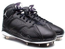 c3ee211b5 Jordan Air 7 Retro Spikes Beisbol 6.5