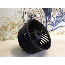 Motor Ventilador Defroster Platina O Clio A/c Turbina