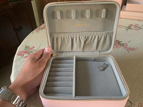 Alhajero Pandora  1300 Pou4u