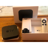 Apple Tv Modelo 1469