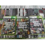 Grand Theft Autos V + Iv Y Episodes Xbox 360 Solo En Igamers