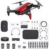 Drone Mavic Air Dji Fly More Combo Envio Gratis