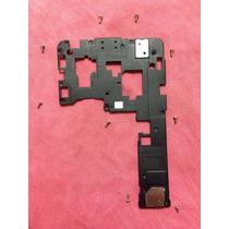 Auricular Y Vibrador Para Lg Optimus G E976 E975 E973 Ls970