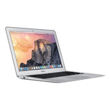 Macbook Air 13.3 Core I5 1.8ghz 8gb Ram 128gb 2.7