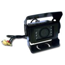 Cnb Rbk50s- Camara Gran Angular 700 Tvl / 100 Grados / Awb /