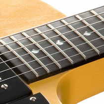 Trastes Para Guitarra St, Lp, Sg 22 Trastes