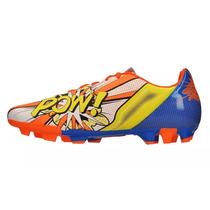 Busca Tacos Futbol Soccer Puma Evopower 4.3 Tricks Fg con los ... 86feced6b8c1f