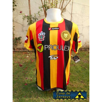 Leones Negros Udg Guadalajara 2013-2014 Local La Del Ascenso