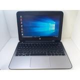Laptop Hp Stream Pro 11