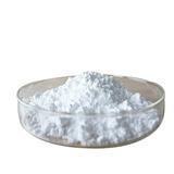 Sci Cocoil Isetionato De Sodio En Polvo Super Fino 1 Kilo