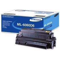 Toner Samsung Original Ml6060d6 Para Modelos 1440 1450
