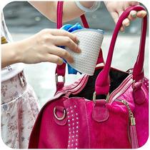 a68214870e7 Bota Impermeable Para Lluvia Agua Protector D Zapatos Tenis en venta ...