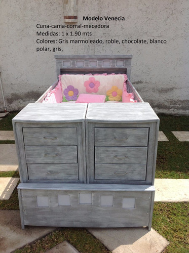 SANTOSCHAPARRO06 - Melinterest México