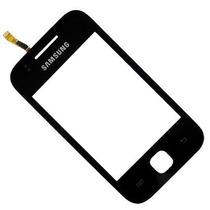 Touch Screen Pantalla Tactil Samsung Modelo S5360 Young