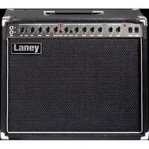 Combo Laney Lc Para Guitarra Eléctrica 30w 1x12 Lc30-112