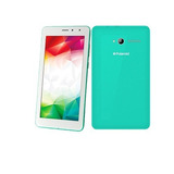 Tablet Chip Celular Polaroid C7 Android 8gb 1gb Wifi + 3g