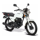 Moto Italika Dt150 Delivery