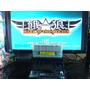 Sistema Neo Geo Mv-c1 Video Juegos Arcade Jamma Mvs