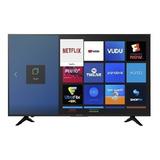 Pantalla Sharp 50 Smart Tv 4k 50q7180u