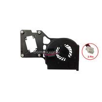 Ventilador Disipador Ibm Lenovo Thinkpad R61, R61l, R61e