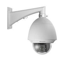 Hikvision Ds2ae5023na Domo Ptz 23x Zoom Optico, 700tvl/960h