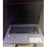 Refacciones Para Laptop Asus X505b Semi Nueva