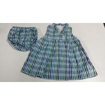 7e35fc6bd7 Busca Vestidos para niña con los mejores precios del Mexico en la ...