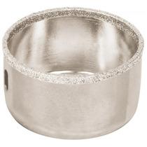 Cortacirculos Borde Continuo Con Diamante 1 1/2 Truper 17130