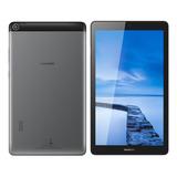 Tablet Huawei Mediapad T3 7   8gb Gris