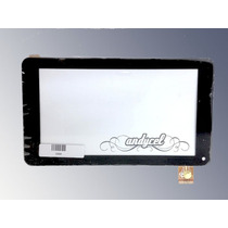 Touch Tableta Starpad Turbo Flex Gt70pfd8880 Ó Jqfp07009a