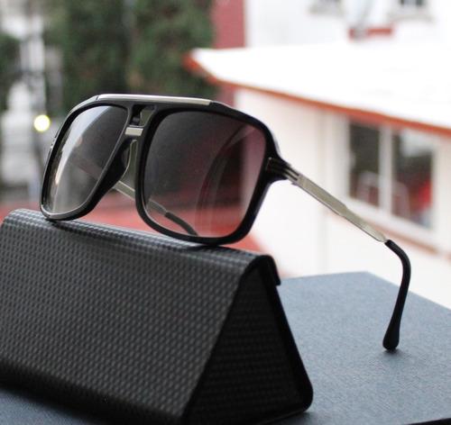 699787210f Lentes Gafas De Sol Polarizados Cara Grande en venta en Chalco ...