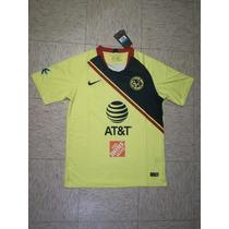 Busca Jersey club america con los mejores precios del Mexico en la ... fd8d747720048