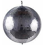 Esfera Nueva M2020 Mirror Ball American Dj Envio Gratis