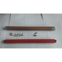Kit Original Fusor Kyocera Km 2560