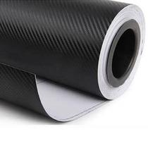 Vinil Fibra De Carbon Vinyl Fibra De Carbono No Pages Mas