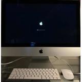 iMac Retina 4k, 21.5-inch, 2017, Intel Core I5 1tb Almace