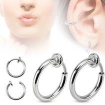 f5894ccb4727 Busca pearcing de nariz en oro con los mejores precios del Mexico en ...