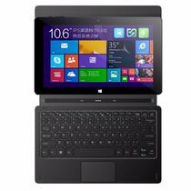 Tablet Notebook Cube I10 Windows Android 32gb Hdmi Env Grati