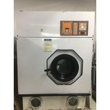 Maquina De Limpieza En Seco