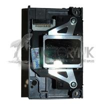 Cabezales Compatibles Para Impresoras Epson T50