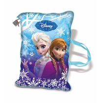 Frozen Diario Secreto Soft Secret Diary