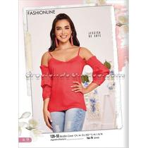 0caec615c Busca Blusa maya con los mejores precios del Mexico en la web ...
