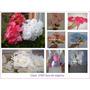 Flores Artificiales Ideales Arreglos Florales Omm