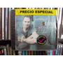 Sting -  All This Time  Cd Nuevo, Cerrado