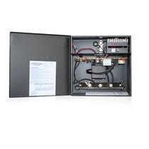 Energizador De Cerca Paamon Pm-enrg100 1joule 12000v +c+