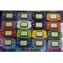 Carcasa Completa Game Boy Advance Gba 17 Colores