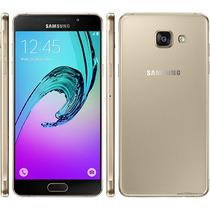 Samsung Galaxy A5 2016 A510 Lte Octacore 5.2 13mpx 16+2ram