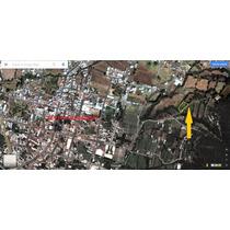 2192 M2. Terreno En Venta Acambay De Ruiz, Edo.mex