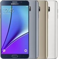 Samsung Galaxy Note 5 32gb Octa Core 3g 4g Lte 4gb Ram Libre